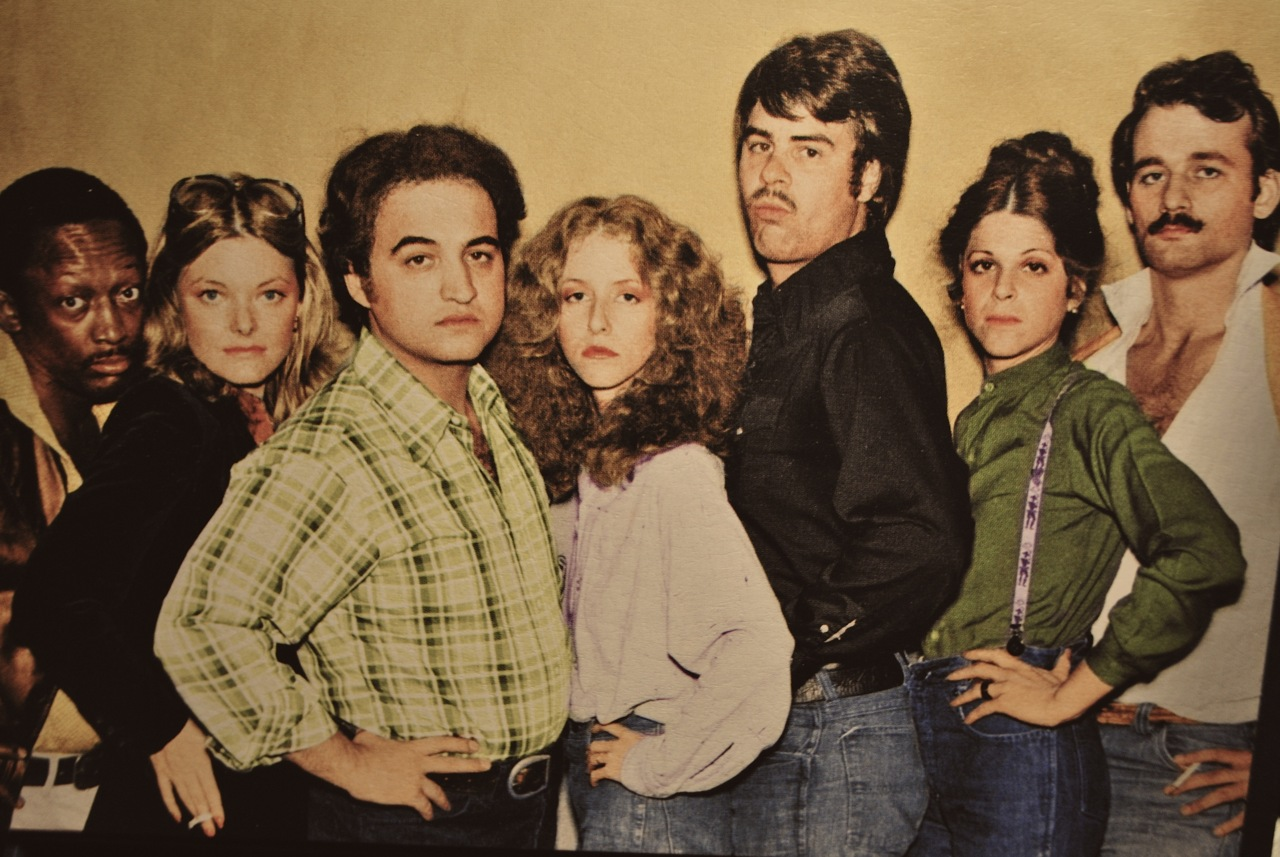 The 30 Greatest Saturday Night Live Cast Members - The