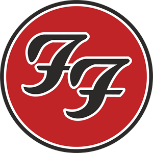 foo fighters greatest artists