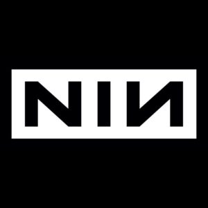 nine inch nails greatest artists